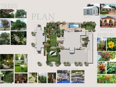 Optimus Landscaping Works LLC
