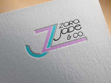 Zara Jade