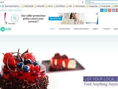www.clicknask.com