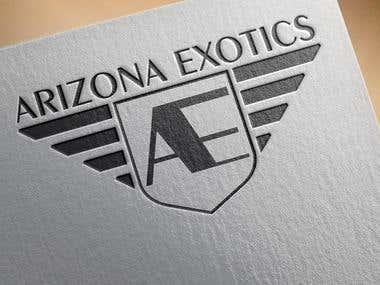Arizona Exotics