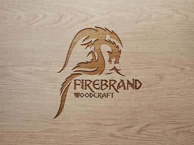 FireBrand WoodCraft