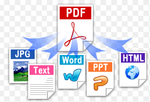 Convertted JPG Data into Excel Format, pdf to word,