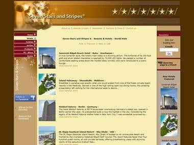 www.sevenstarsandstripes.com
