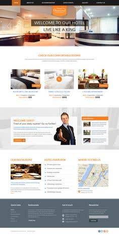 E-commerce Store Design.