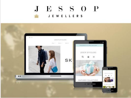 Jessop-https://www softprodigy com/portfolios#ecommerce
