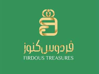 FIRDOUS TREASURES