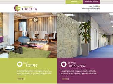 oxfordcityflooring.co.uk