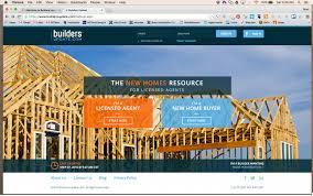 Buildersupdate