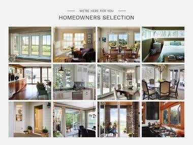 Window Option Specialists