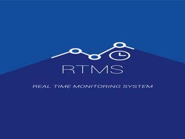 RTMS DESKTOP HELPER