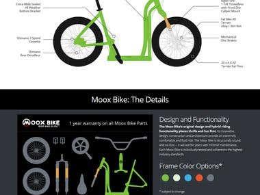 Moox Bikes