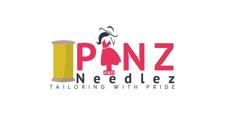 Pinz and Needlez