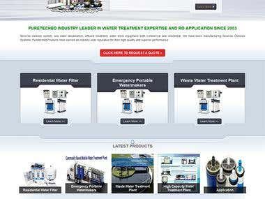 http://puretechbd.com