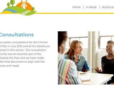 http://chinnorneighbourhoodplan.info/