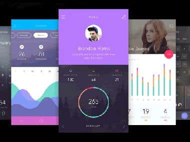 Chattng App
