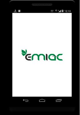 EMIAC SMS