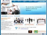 Job Placement Portal