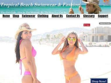 tropicalbeachswimwear