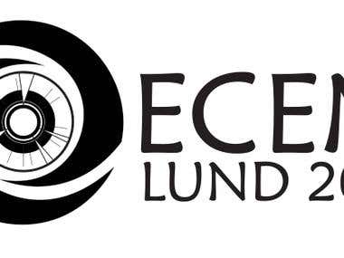 Eye Movement Conference Logo