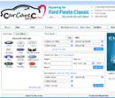 Automobile Portal