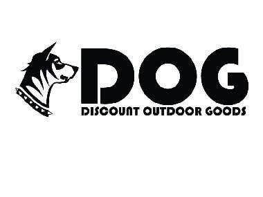DISCOUNT OUTDOOR GOODS