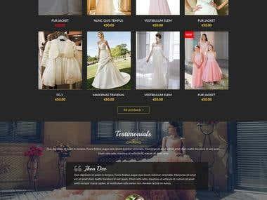Websites Design