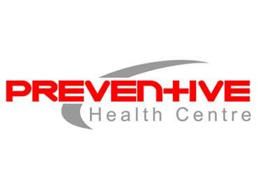 Health, Medical & Fitness Logo Design
