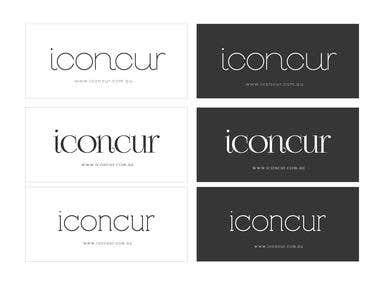 Company Brand name & Logo