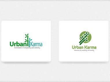 Urban Karma