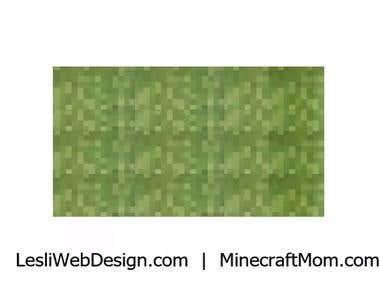 Video Intro / Splash Intro for MineCraftMom.com