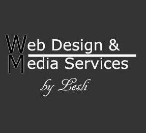 Logo for my Freelance Services