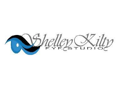 SHELLEY KILTY EYE STUDIO