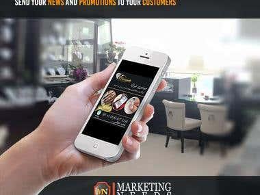 MMS Marketing