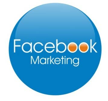 Facebook services in your Business Page and Fan page