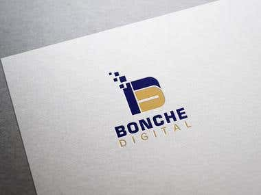 Bonche Digital