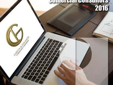 G&D Commercial Consultors Miami FL. 2016