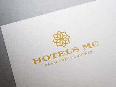 Hotels MC