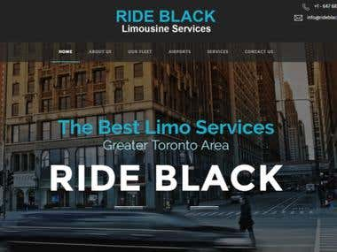 http://www.rideblack.com/