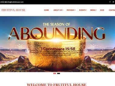http://fruitfulhouse.com/