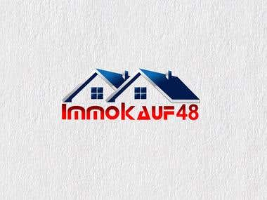 ImmoKauf48