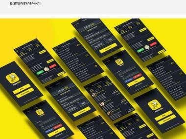 EasyBee App