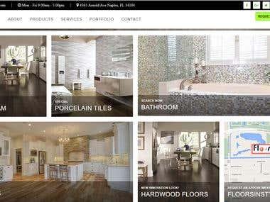 Floors In Style