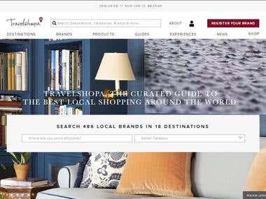 Fashion, Furniture, shopping in singapore, boutiques