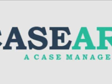 Casearea (A case management app)