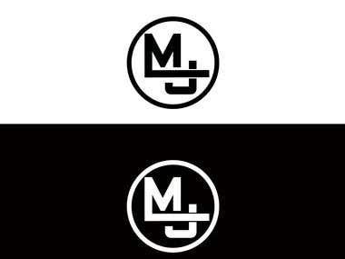 Logo M+J