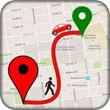 Route Planner (Automated Dynamic Algorithm) .Net Platform