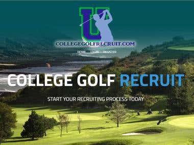 http://www.collegegolfrecruits.com/