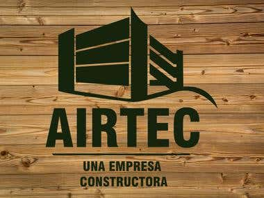 Logotipo - Empresa
