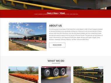http://www.truckscales.com/