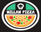MILAN PIZZA (Online Food Ordering Website and Application)
